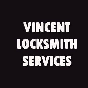 Vincent Locksmith Services