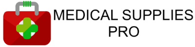 Medical Supplies Pro
