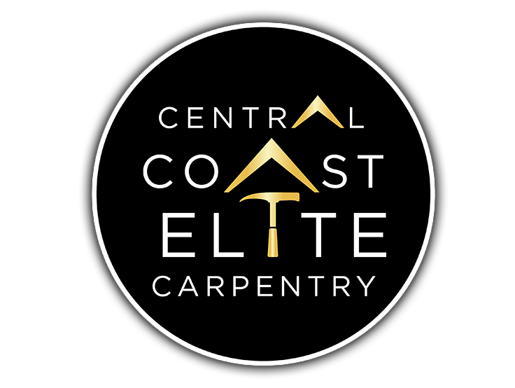 Central Coast Elite Carpentry