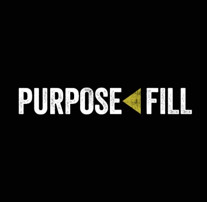 Purpose Fill Ltd