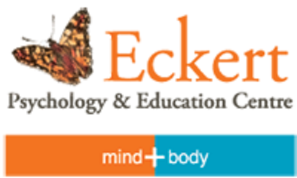 Eckert Psychology & Education Centre