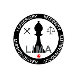 Lima Security Services