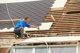Kwik Roofers Oshawa