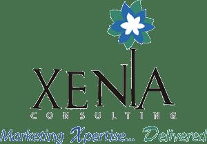 Xenia Consulting