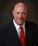 McCranie Law Firm, Douglas Criminal & DUI Lawyer