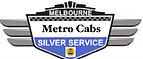 Melbourne Metro Cabs