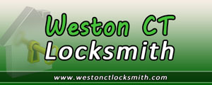 Weston CT Locksmith