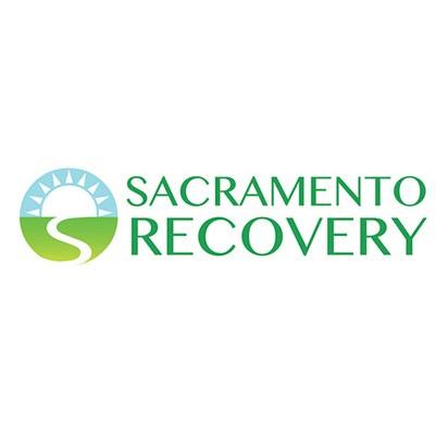 Sacramento Recovery