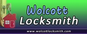 Wolcott Locksmith