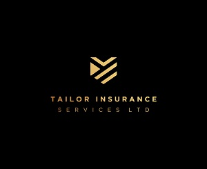 Tailor Insurance Services Limited