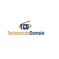 Technocrats Domain