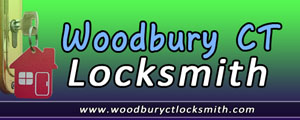 Woodbury CT Locksmith