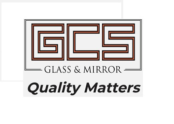 GCS Glass