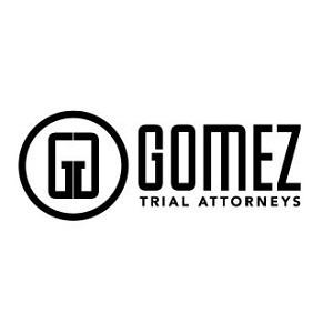 Brain Injury Lawyers, LLC