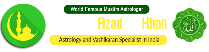 Azad Ali Khan