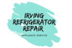 Irving Refrigerator Repair