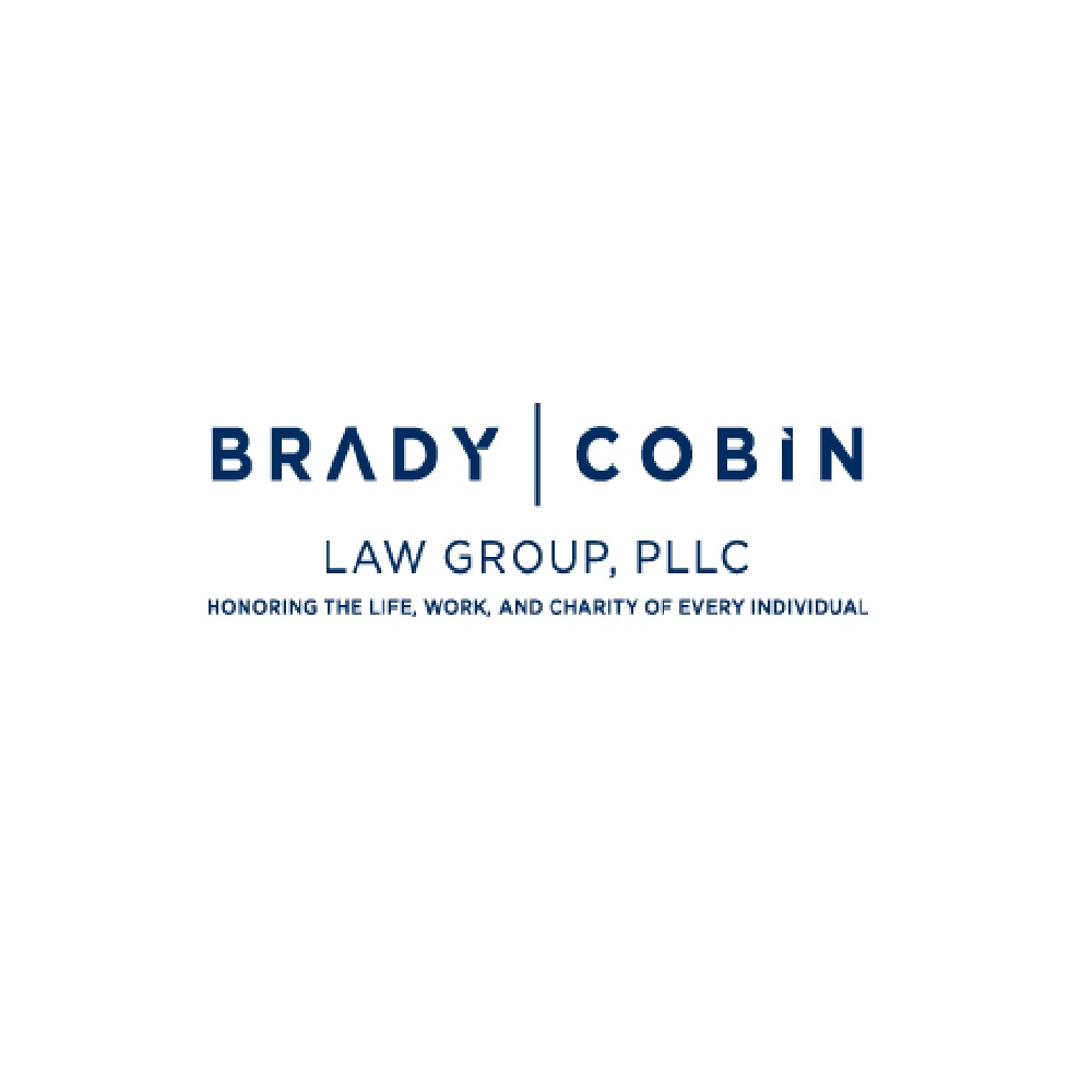Brady Cobin Law Group, PLLC