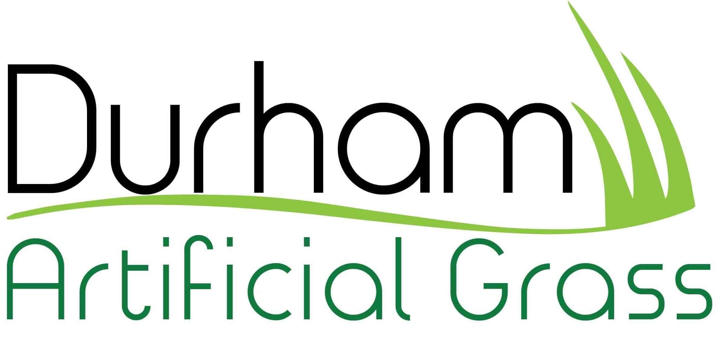 Durham Artificial Grass Inc