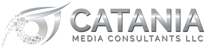 Catania Media Consultants Tampa Bay