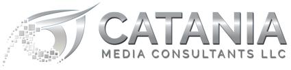 Catania Media Consultants Tampa Bay
