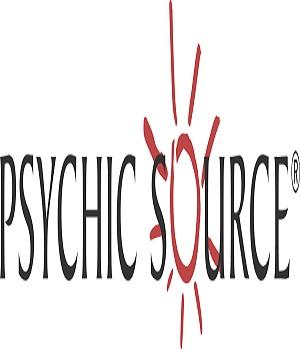 Psychic Calabasas