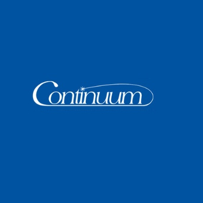 Continuum Autism Spectrum Alliance Colorado Springs