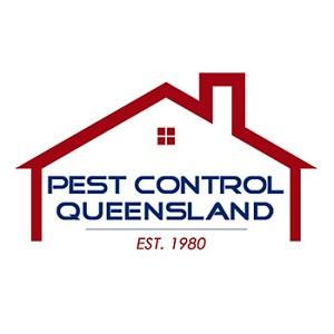 Pest Control Queensland Sunshine Coast