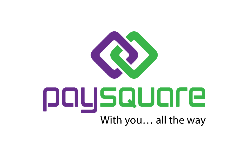 Paysquare Consultancy Ltd.