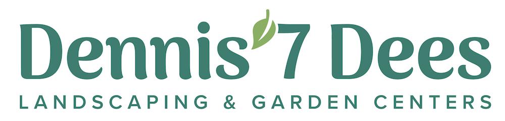 Dennis 7 Dees Garden Center