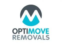 Optimove Pty Ltd