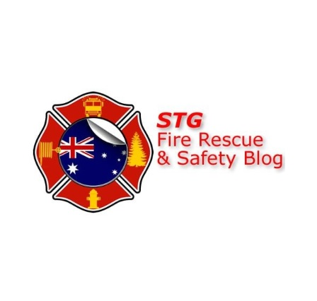 STG Fire Rescue and Safety