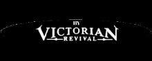Victorian Revival