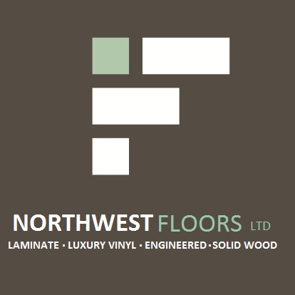Northwest Floors Ltd