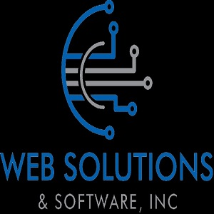 Web Solutions & Software, Inc