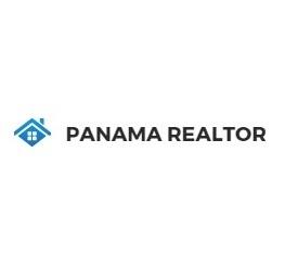 Panama Realtor