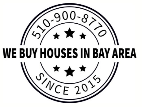 We Buy Houses In Bay Area