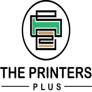 The Printers Plus, Inc