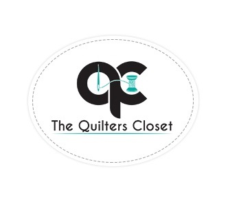 The Quilters Closet