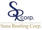 Soza Roofing