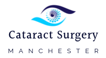 Cataract Surgery Manchester