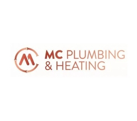 M C Plumbing & Heating Yorkshire LTD