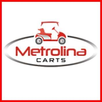 Metrolina Carts
