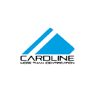 Card Line Electronics LLC