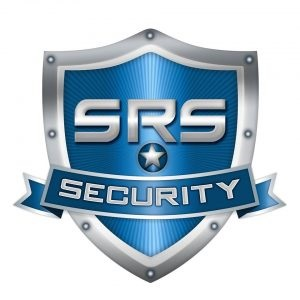 Special Response Security LLC