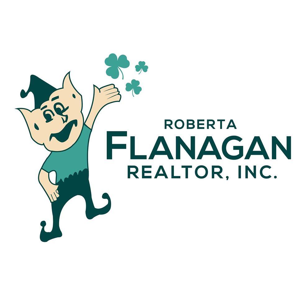 Flanagan Roberta Realtor Inc.