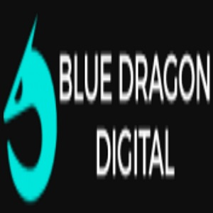 Blue Dragon Digital