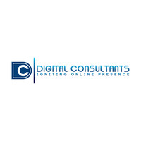 Digital Consultants