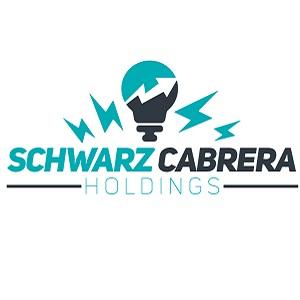Schwarz Cabrera Holdings