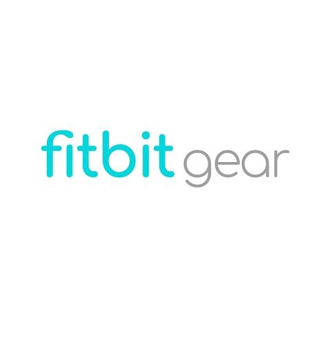Fitbit Gear