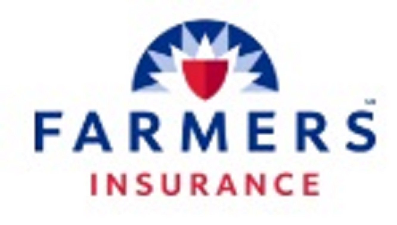 Richard Lutz - Farmers Insurance
